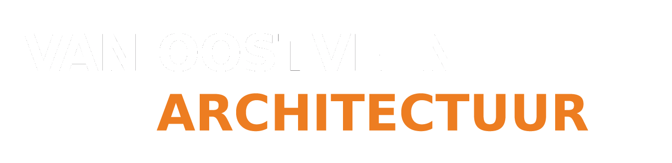 Van Oostveen Architectuur